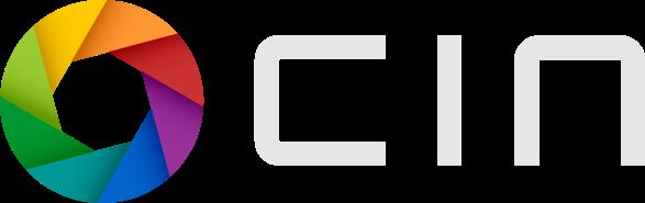 Cinelerra-GG