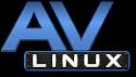 AVLinux-Logo-125px