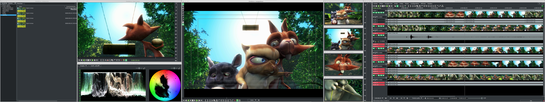 cinelerra for windows 7 free download