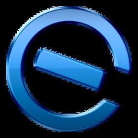 Elive Logo